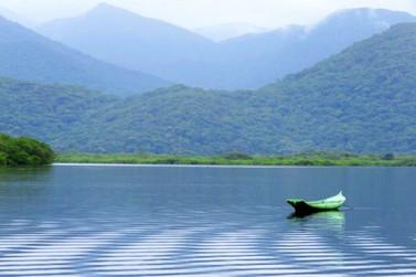 Protocolos para a retomada do turismo priorizam biossegurança
