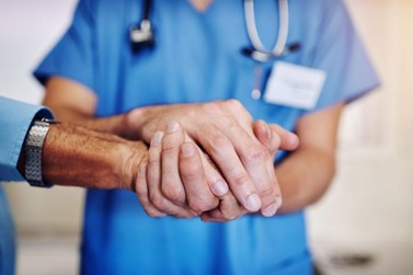 Sesc debate a importância do SUS e da humanização no atendimento de saúde