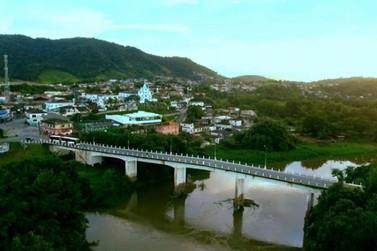 Prefeitura de Juquiá tem parecer desfavorável às contas de 2018