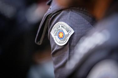 Polícias de SP terão esquema especial para as eleições 2020