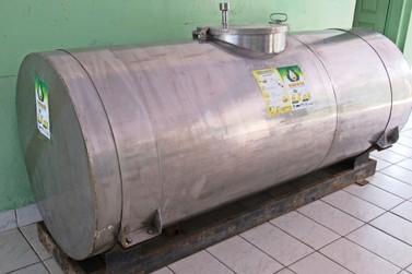 Prefeitura de Miracatu realiza Coleta de Resíduos recicláveis