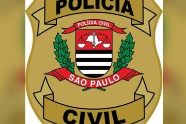 Secretaria da Segurança Pública divulga estatísticas criminais de outubro