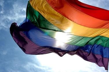 SP participa da Conferência Diversidade e Turismo LGBT