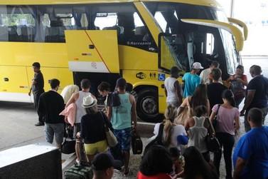 Cuidados devem ser redobrados para viagens com segurança na pandemia