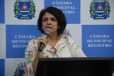 Moção de Repúdio contra o governo Bolsonaro é aprovada pela Câmara de Registro