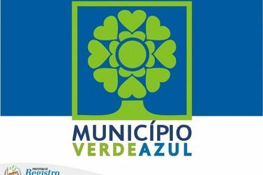 Registro recebe nova qualificação do Programa VerdeAzul