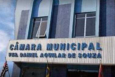Solenidade de posse do prefeito, vice e vereadores de Registro será online