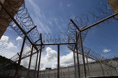 2021 já registra 2,3 mil novos casos em unidades de privação de liberdade