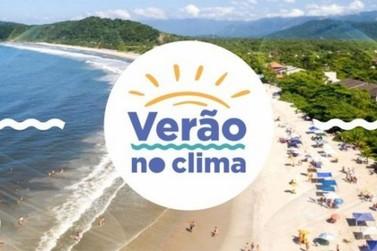 Divulgada lista de selecionados para Verão no Clima 2021