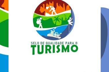 Empresários são convocados para participar de Selo de Qualidade Turismo 2021