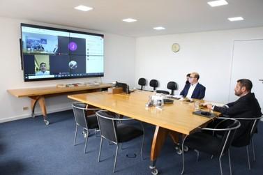 Parceria garantirá energia renovável em prédios públicos no Vale do Ribeira
