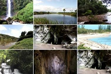 Sebrae e Codivar oferecem 10 vagas para primeira turma do Selo de Turismo