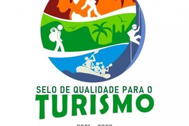 Selo de Qualidade no Turismo será oferecido a empresas do Vale do Ribeira