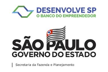 SP inicia oferta de R$ 100 milhões em crédito para pequenos negócios