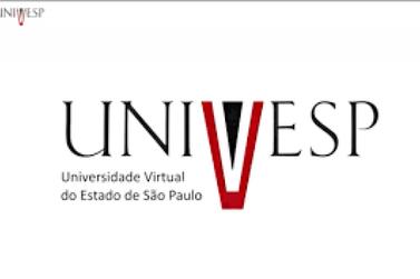 Univesp abre inscrições para facilitadores