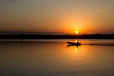 Ilha Comprida anuncia 12 roteiros como parte do Planejamento Turismo Seguro 2021