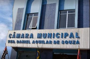 Câmara de Registro investe R$ 97,6 mil em compra de notebooks