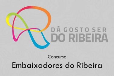 Concurso Embaixador do Ribeira do Sebrae prestigia moradores do Vale do Ribeira