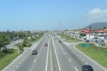 Governo de SP alerta para motoristas não pegarem estradas no feriado de Páscoa