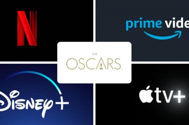 Oscar 2021: Acompanhe os filmes indicados que estão nas plataformas de streaming