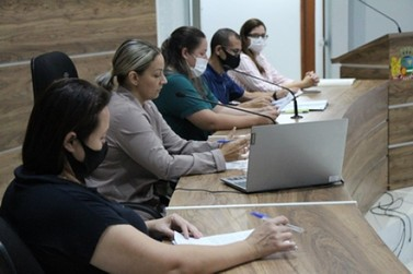 Vereadores de Cajati pedem urgência nos medicamentos para intubação