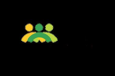 Aprovada na Alesp, terceirização da Defesa Agropecuária pode ser judicializada