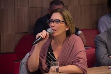 Deputada aciona Ministério da Agricultura ante ameaça do Mal do Panamá no Vale