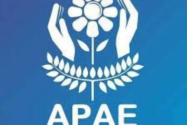 Edital de Convocação de Assembléia Geral Extraoridinária da APAE