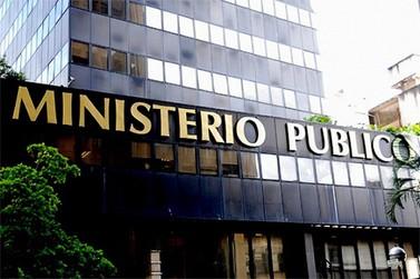 Live do Ministério Público detalha ações realizadas no Vale do Ribeira