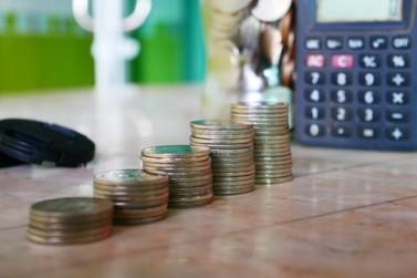 Receita simplifica acesso à declaração pré-preenchida de imposto de renda