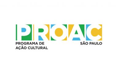 Secretária de Cultura de SP anuncia retorno do ProAC ICMS para a área da cultura
