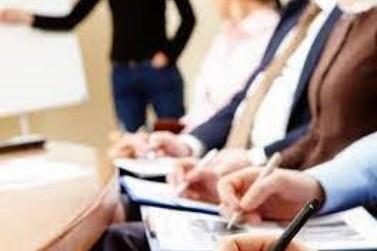 Turismo reúne escolas e empresas para avaliar formação profissional