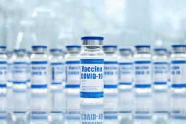 Anvisa autoriza vacina da Pfizer em adolescentes com mais de 12 anos