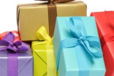 Ipem-SP alerta sobre cuidados na compra de presentes para o Dia dos Namorados