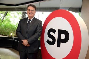 Setur-SP lança plataforma para atrair investimentos