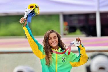 Acompanhe a participação do Brasil nas Olimpíadas Tokyo 2020