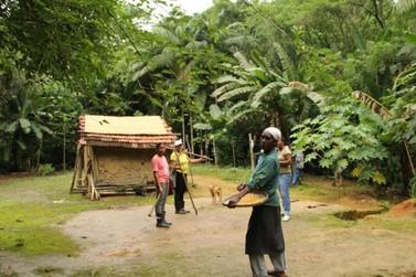 Aplicativo mapeia 5,3 mil famílias em territórios tradicionais