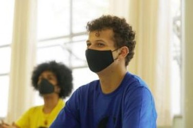 Período de recuperação intensiva nas escolas estaduais de SP segue até o dia 30
