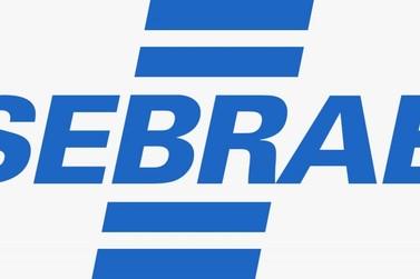 Sebrae-SP abre vaga para analista de negócios sênior no Vale do Ribeira