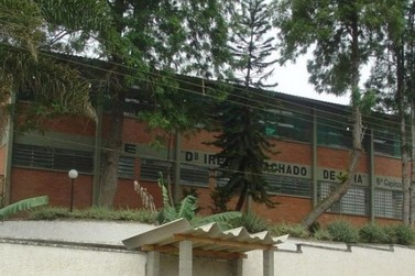 SP expande o Programa de Ensino Integral para mais 18 escolas estaduais do Vale