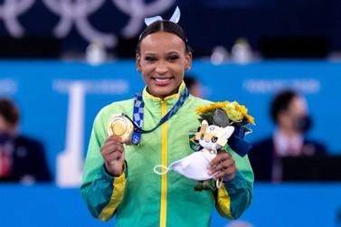 Brasil entra na última semana das Olimpíadas 2020 com chances de mais medalhas