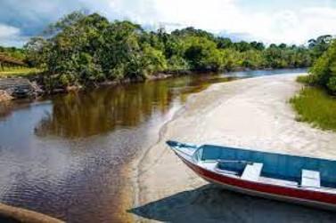 Governo do Estado de SP autoriza R$ 202,2 milhões para cidades turísticas