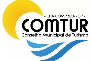 Ilha Comprida está com inscrições abertas para interessados em compor o Comtur