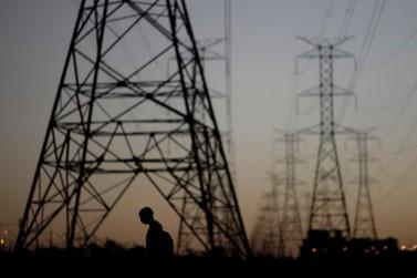 Novas tarifas da Elektro entram em vigor nesta sexta-feira (27)