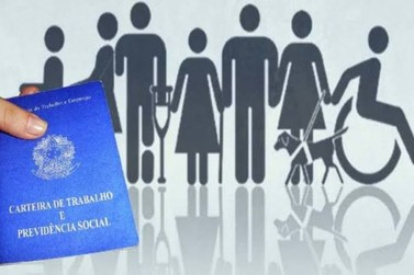Polo de Empregabilidade Inclusiva de Registro recebe inscrições