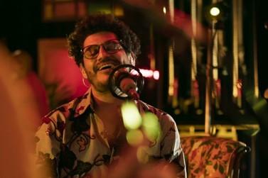 Unimed leva a todo o Brasil  primeiro filme-concerto de Criolo