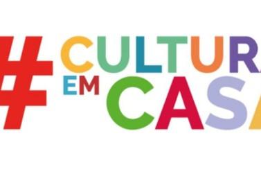 #ViradaSP Online 2021 neste sábado (14) tem show de Criolo