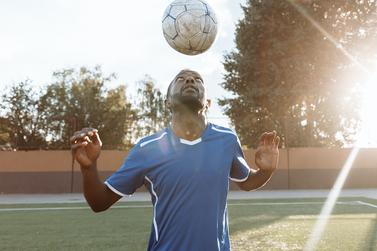 Esporte abre inscrição para Campeonato Municipal de Futebol – categoria veterano