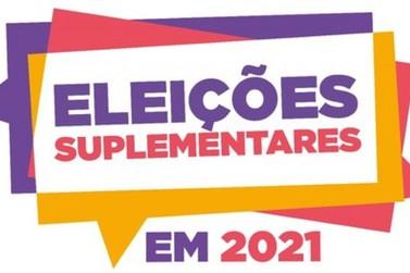Início da propaganda eleitoral em cidades do Vale do Ribeira