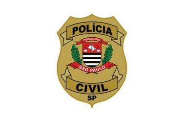 Polícia Civil esclarece crime e prende homem acusado de tentativa de homicídio